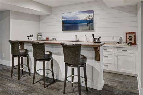design line kitchens home bar rumson nj by design line kitchens