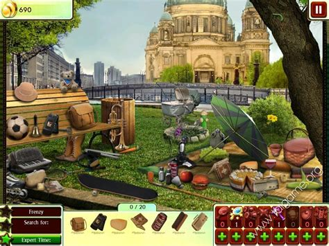 dumeegamer com 100 hidden objects 100 hidden objects download free full games hidden