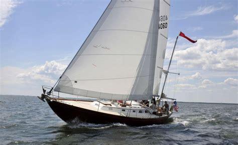 hinckley boats history hinckley yachtmakers celebrate 100 years of luxury
