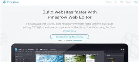layoutit angularjs 8 best bootstrap editors webdesignerdrops
