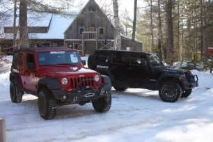 cabinets 101 rohnert park 100 jeep wrangler snow tires 2013 jeep wrangler