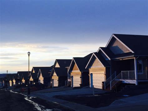 Warrior Overhead Door Services Inc Opening Hours 12230 Overhead Door Fort St