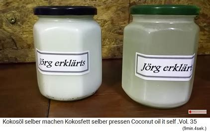 Zimt Gegen Pilze Im Garten by Landwirtschaft Ohne Pestizide Me02 E Mail Vom 4 5 April