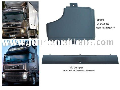 volvo truck parts suppliers volvo truck parts suppliers 28 images toyota bb