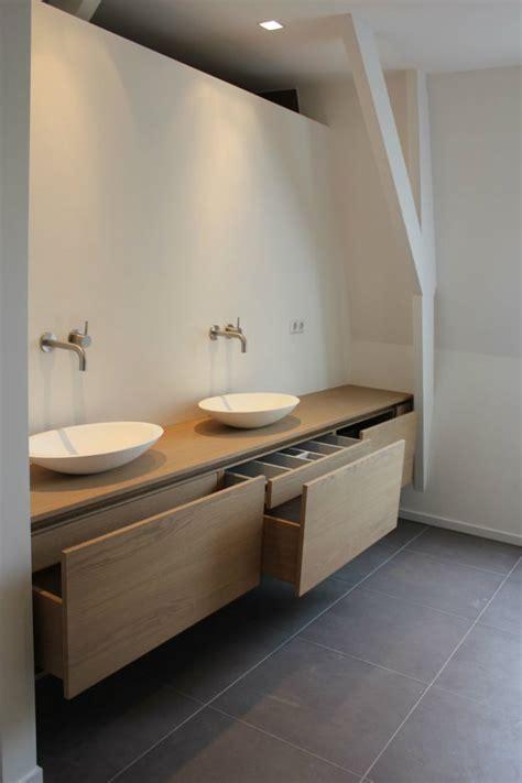designer badlen the baden baden interior design store