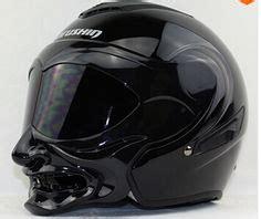snowboard helmets images  pinterest snowboard