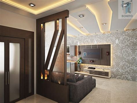 foyer unit designs 531 best images about bonito designs bangalore on