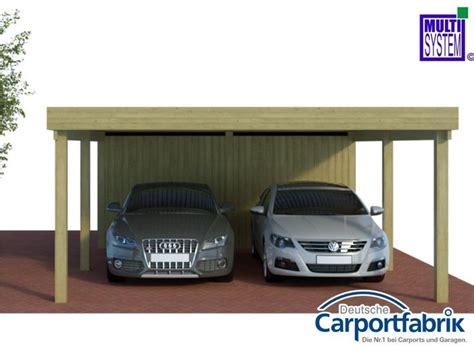 dachlast fertiggarage 32 best images about carport on 2 glasses