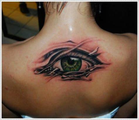 imagenes de ojos para tatuajes 20 tatuajes en los ojos una moda reciente