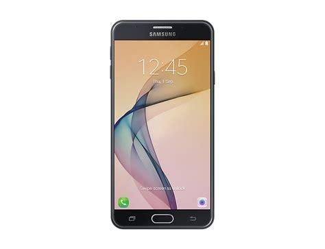 Samsung J7 Prime Replika Galaxy J7 Prime Sm G610fzkdmwd Samsung Maroc