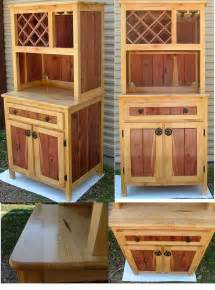 On pinterest microwave stand kitchen carts and kitchen armoire