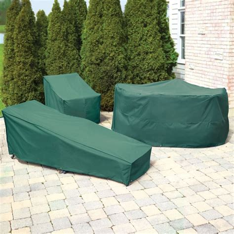 Patio Furniture Cover Cheap Patio Furniture Covers