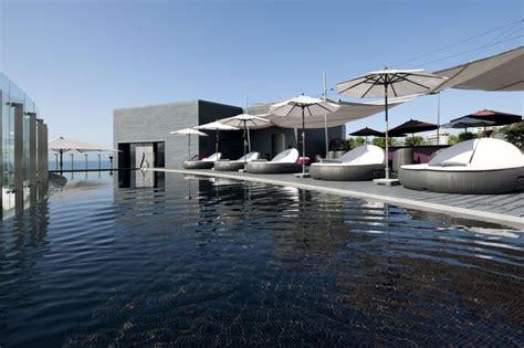 design center restaurant funchal the vine hotel in funchal leading design hotel in europe