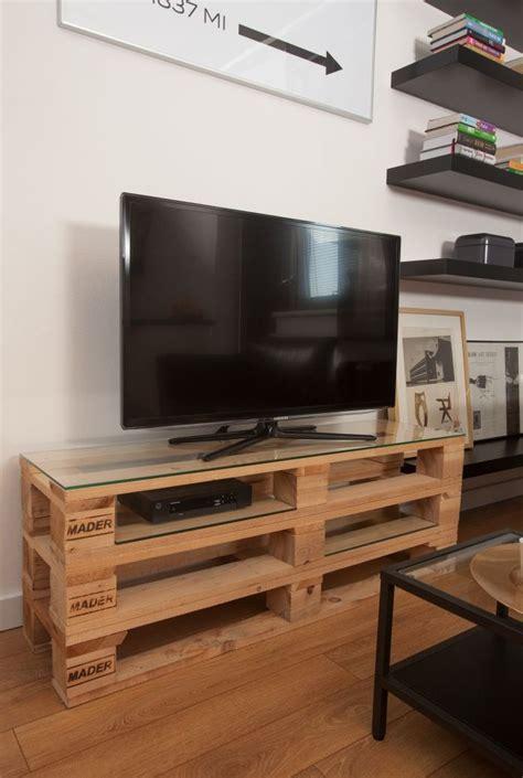 1000 images about unique tv stand on pinterest wooden 1000 ideen zu mediaboards auf pinterest tv st 228 nder