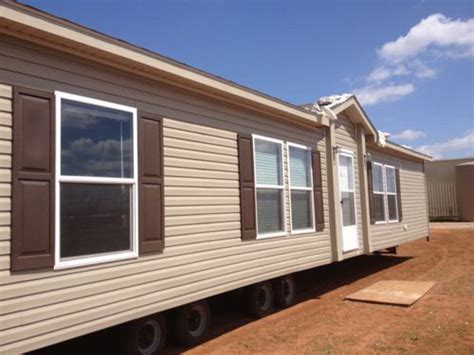 pictures of new mobile homes studio design gallery