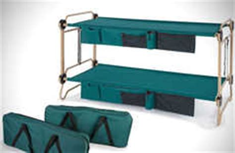 luxury bunk beds for adults 93 luxury cing essentials