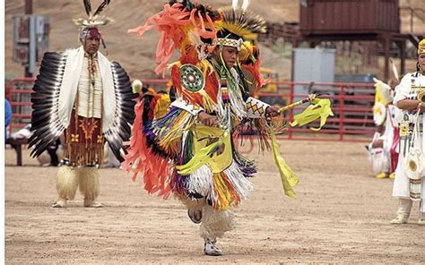 southwest native american art