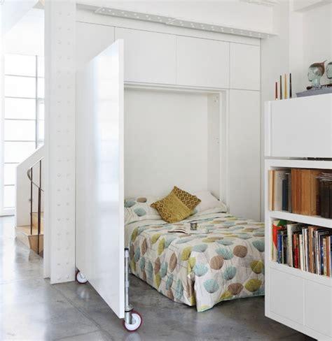 Cloison Amovible Pour Chambre 2061 by Cloison Amovible Pour Chambre 10 1001 Id Es Cloisons