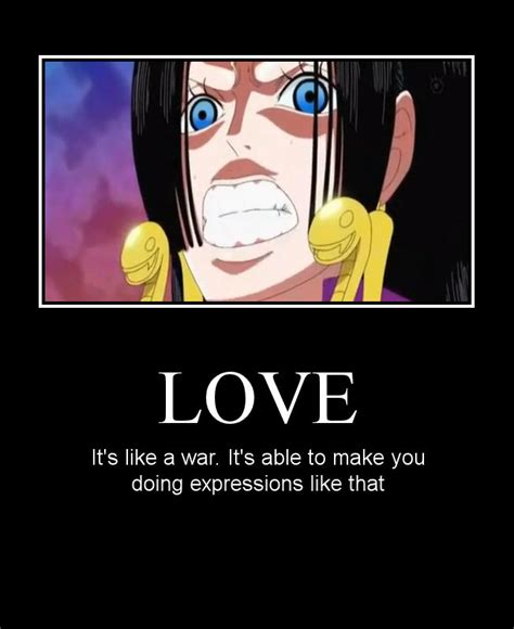 demotivational poster image 634284 zerochan anime image board demotivational poster image 535999 zerochan anime image board