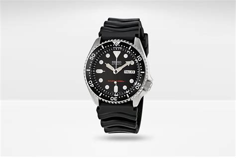 dive watches 15 best dive watches 1000 gear patrol