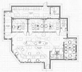 Bar Floor Plan Design by Sports Bar Floor Plans Galleryhip Com The Hippest
