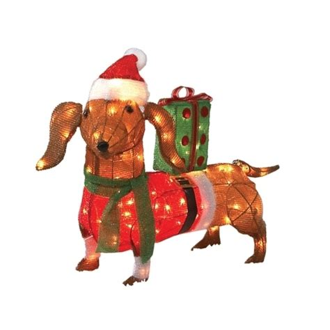 dachshund christmas lights 10 best doxie lights images on dachshund dachshunds and wiener dogs