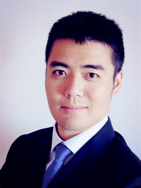 Mba Finance Of Alberta by Ke Wang Alberta School Of Business Of Alberta