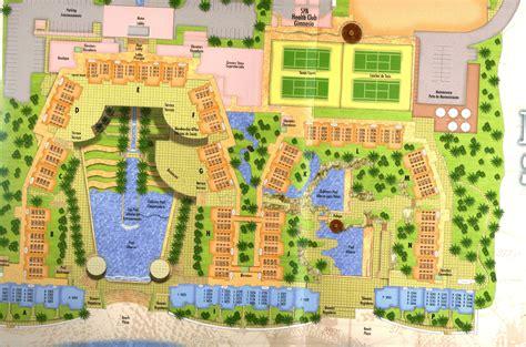 sands resort map 100 bungalow 100 hawaii overwater bungalow