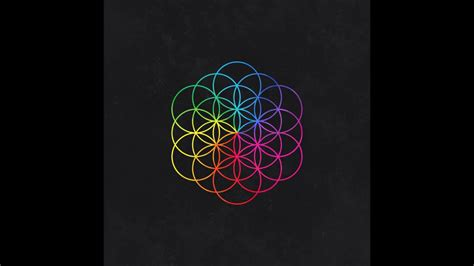download mp3 coldplay fly on birds by coldplay audio chords chordify