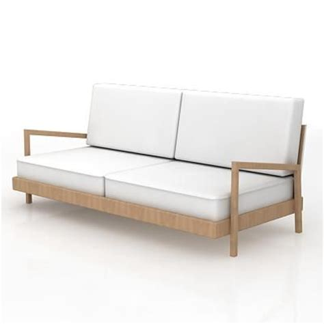 ikea lillberg sofa bed ikea lillberg sofa lillberg sofa at ikea apartment therapy