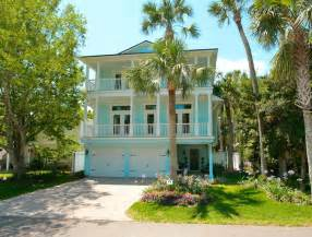 florida colors florida exterior house colors marceladick