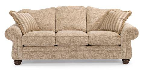 sofa warranty flexsteel sofas warranty flexsteel sofa elegant