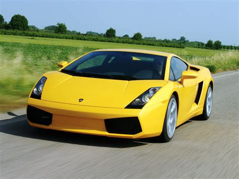 lamborghini gallardo supercar supercars  wallpaper