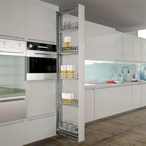 armoire cuisine coulissante armoire cuisine coulissante nouveaux mod 232 les de maison