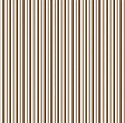 And Stripes brown stripes background free stock photo domain