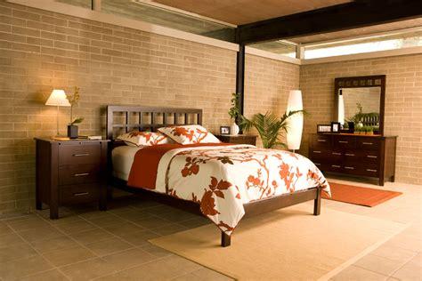 bedroom furniture salem oregon wood beds sid s home furnishings