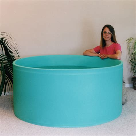 water birth in bathtub aquadoula facility package birth pool tubs 1 800 275