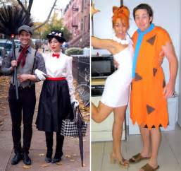 Halloween Costumes Ideas For Couples Valentine One Couple Costume Ideas