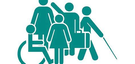 imagenes niños con discapacidad d 237 a internacional de las personas con discapacidad