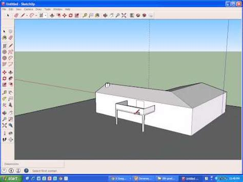 roof design for l shaped house image gallery l shaped roof designs