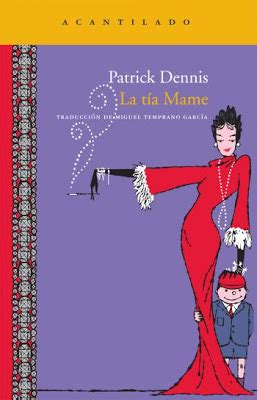 trendslab bcn libro del mes la parisienne de in 233 s de la fressange trendslab bcn libro del mes la t 237 a mame