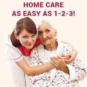 home care agency that provides the best home care services