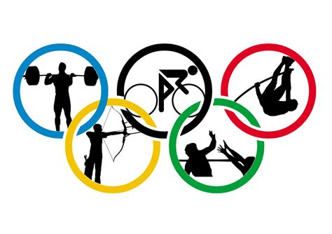 to the olympics olympics 2016 opening ceremony date start time tv