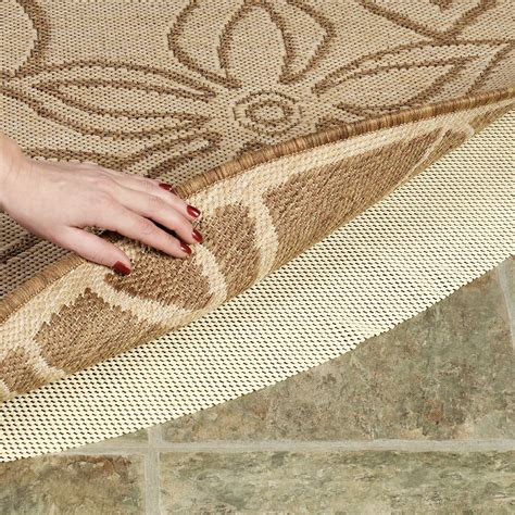 Mildew On Outdoor Carpet Carpet Vidalondon How To Clean Outdoor Rugs