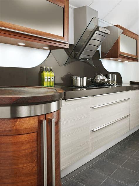 1000 splashback ideas on pinterest kitchen splashback 1000 images about splashbacks on pinterest grey painted
