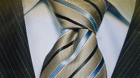 nudos de corbata pdf como hacer un nudo de corbata paso a paso