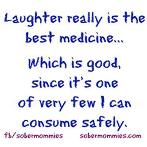 laughter really is the best medicine america s funniest jokes stories and narcotics anonymous memes 13th step memes