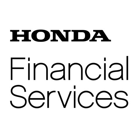 honda finanial services get financed honda of covington powersports louisiana