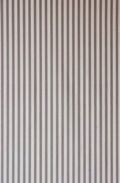 grey striped curtains ticking stripe grey curtain fabric