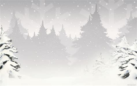 wallpapers for android black and white winter black and white android wallpaper